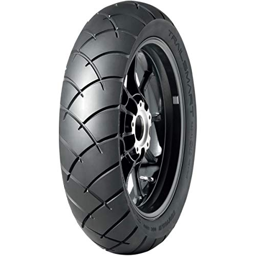 Dunlop trailsmart Rear Tire–150/70r-18
