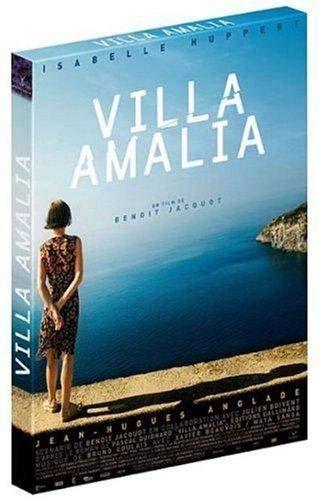 Villa amalia [FR Import]
