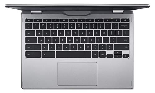 Compare Acer Chromebook Spin 11 CP311-1H (CP311-1H-C5PN-cr) vs other laptops