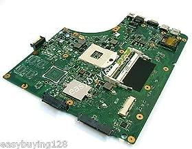 FidgetGear for ASUS K53E K53SD for Intel Motherboard 60-N3CMB1300-D02 69N0KAM13D02 100% Tested