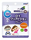 https://www.amazon.co.jp/dp/B096DSP3JD?tag=mobiinfo99-22&linkCode=ogi&th=1&psc=1