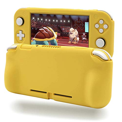 nintendo switch lite shield fabricante Lenfech