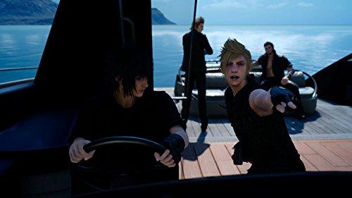Capcom Entertainment Capcom Entertainment Resident Evil 2 輸入版:北米 - PS4