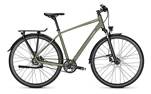 RALEIGH Rushhour 6.5 Trekking Bike 2020 (28
