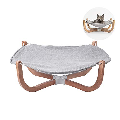 pidan Cat Hammock Cat Beds