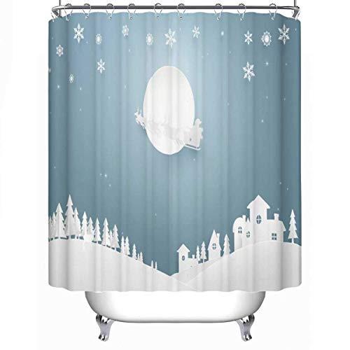 MICHELIN 008408 SOS8 Grip R/ápido y f/ácil de Instalar y Desmontar Otro Cadenas de Nieve Textiles