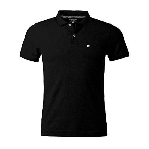Men's Novelty Polo Shirts