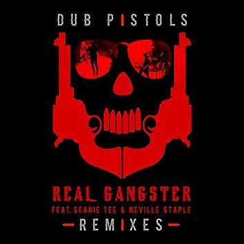 Real Gangster (Remixes)