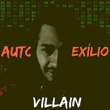 Auto Exílio - EP