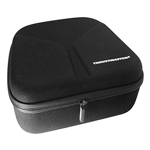 Thrustmaster Eswapx Case (Xbox One, Series X S and Windows)