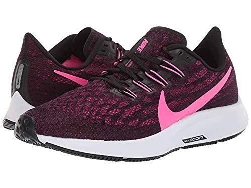 Nike WMNS AIR Zoom Pegasus 36-7,5/38,5