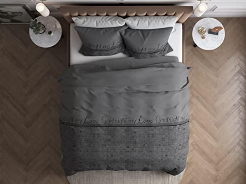 Royal Textile B.V. -  SleepTime