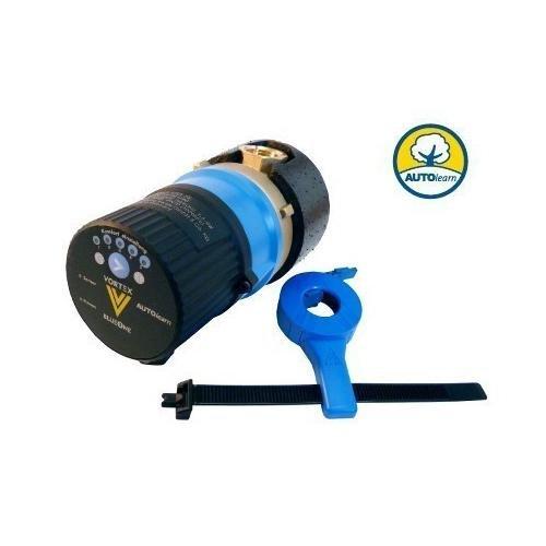 Vortex Umwälzpumpe Hocheffizienz-Brauchwasserpumpe BlueOne BWO 155 V SL
