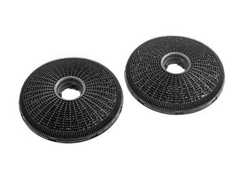 Zanussi ECFB02 Cooker hood filter accesorio campana