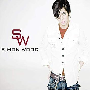 Simon Wood