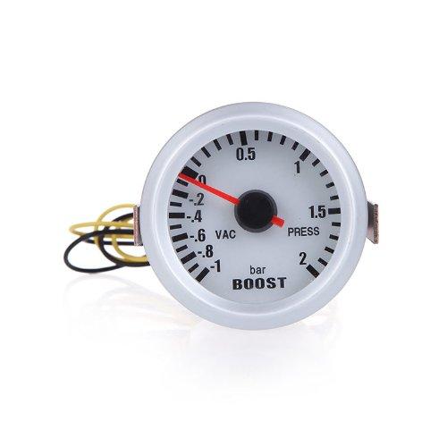 Indicatori carburante per auto