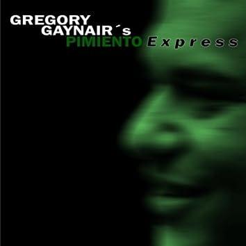 Pimiento Express