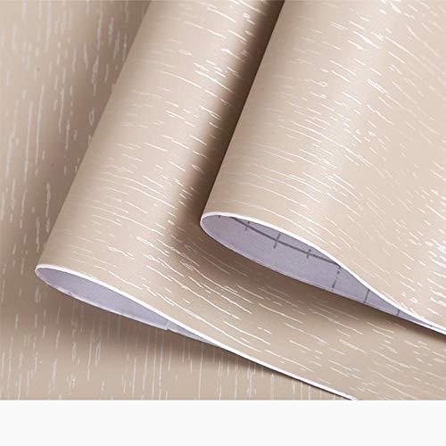 Tapete Möbelschränke Selbstklebende Folientapete Pvc Wasserdichter Kleiderschrank Desktop Küchenaufkleber Schublade Kontaktpapier Verdickt-C4