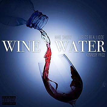 WineWater
