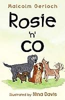 Rosie 'n' Co