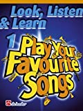 Play Your Favourite Songs Saxophone