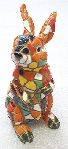 Couleur #13 B Baosity Verre De Style Japonais Vent Chine Suspendus Cadeaux De D/écoration De Jardin De Cloche
