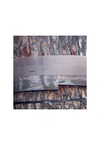Ecopiège Achat Nature - Réhausse chenilles processionnaire 80 cm