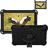 Sfulatdc Kids Case for Huawei MatePad T8 8 Inch, Shockproof