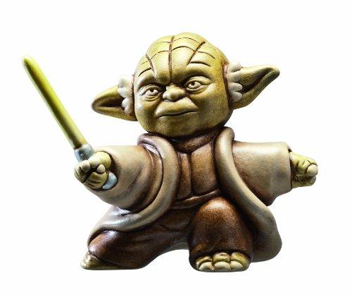 Joy Toy - Figura de acción Star Wars (651377)