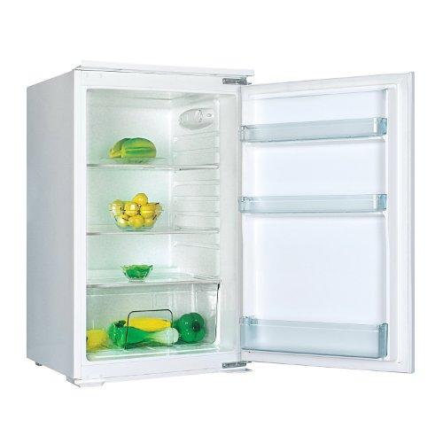 PKM KS 130.0 EB Einbau-Kühlschrank/A+ / 115.7 kWh/Jahr / 130 L Kühlteil/weiß
