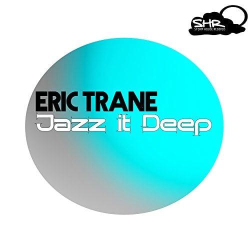 Eric Trane