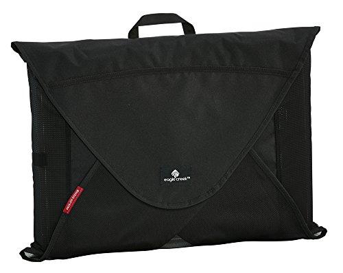 Eagle Creek Pack-it dossier de sac de vêtements de vêtements - Grande taille noir