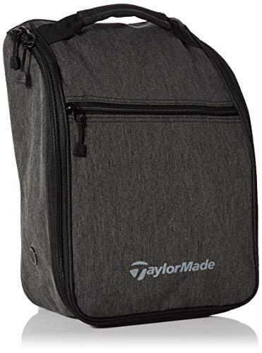 Taylormade Classic Shoe Bolsa para Zapatos