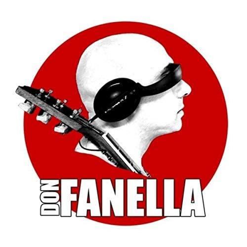 Don Fanella