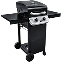 Char-Broil Performance Series 2-Burner Liquid Propane Gas Grill