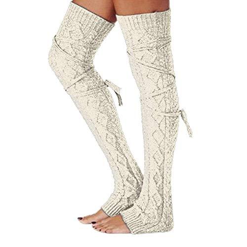 Womens Winter Leg warmers