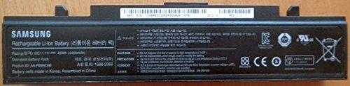 SAMSUNG NP350E7C Original Akku 48Wh