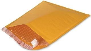 50  00 5x10 Self Sealing KRAFT BUBBLE MAILERS PADDED ENVELOPE 5 x 10 by Propackagingsupply B0141NFUUQ  Angemessene Lieferung und pünktliche Lieferung