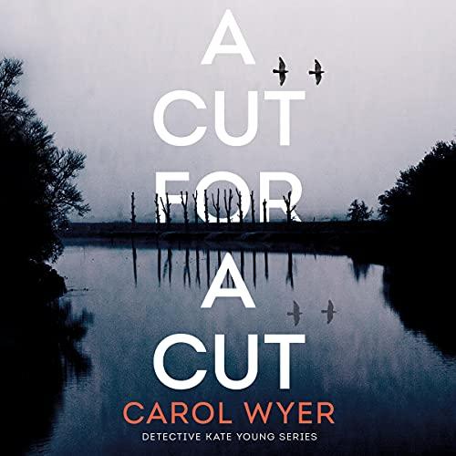 A Cut for a Cut cover art