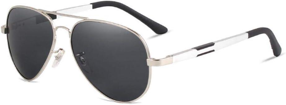 Homme Photochromique Lunettes De Soleil Polarisées Transition conduite Fashion lunettes nouveau