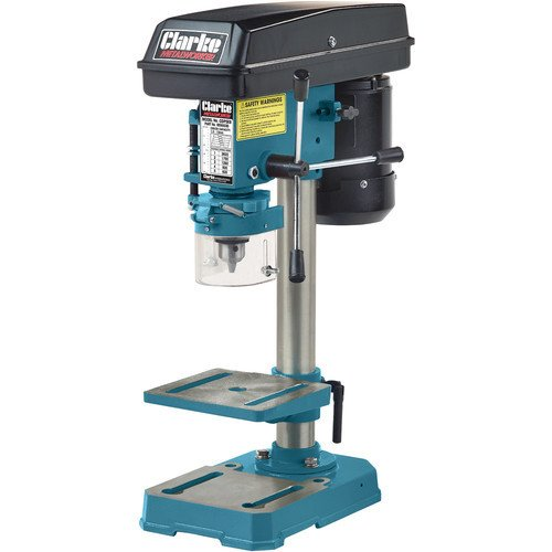 Clarke CDP5EB Drill Press