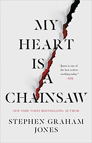 My-Heart-Is-a-Chainsaw