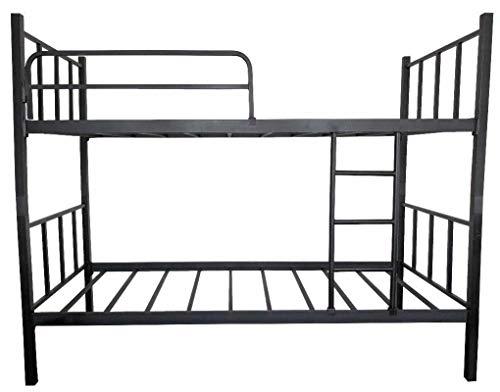 Doppelstockbett Etagenbett Kinderbett Bett Jugendbett Doppelhochbett 90x200cm