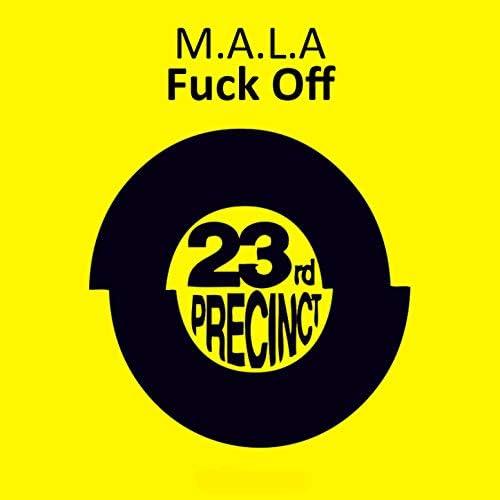 M.A.L.A