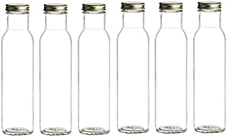 Best bottle bottom stained glass Reviews