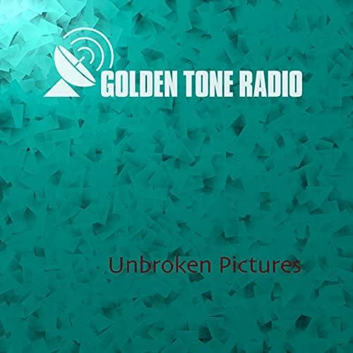 Golden Tone Radio