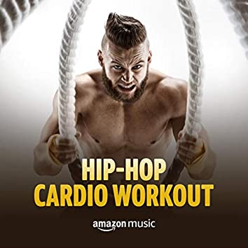 Hip-Hop Cardio Workout