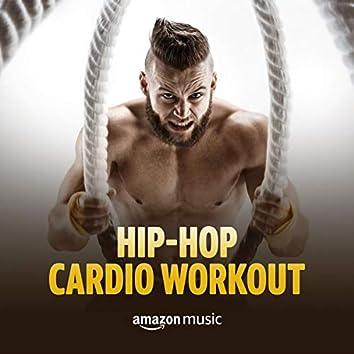 Hip-Hop Cardio Workout