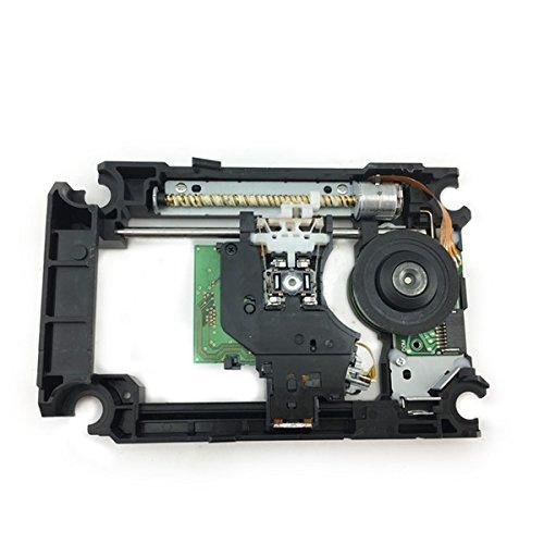 booEy PlayStation 4 Slim & Pro repuesto unidad Blu-ray KEM 496AAA KES 496a | PS4 láser | drive