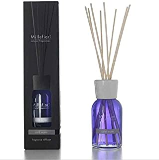 Millefiori Milano Fragranza Natural Fragrances Stick Diffusore Cold Water 250 ML